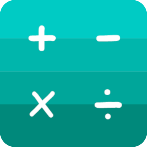 Learn Math, Multiplication,Division,Add & Subtract Apk Mod latest 1.6.4