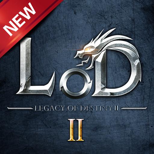 Immortal Destiny Darkness Origin   Apk Pro Mod latest 1.0.14