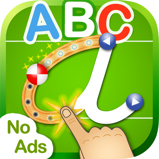 LetterSchool – Learn to Write ABC Games for Kids  Apk Mod latest 2.2.6