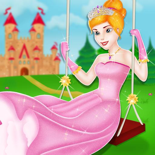 Life of a Princess : Story  Apk Mod latest 8.0