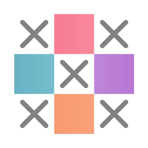 Logic Art Simple Puzzle Game Apk Pro Mod latest 1.4.4