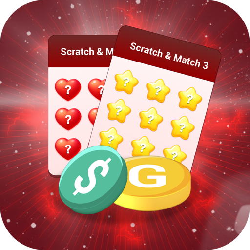 Lucky Day – Free Games & Win Real Rewards  Apk Mod latest 1.0.12