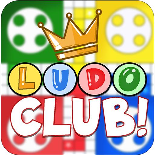 Ludo Club Ludo Classic – Free Dice Board Games 1.7 Apk Mod (unlimited money) Download latest