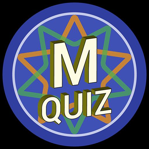 M Quiz 2021  Apk Pro Mod latest 2.6