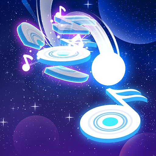 Magic Beats  Apk Pro Mod 4latest