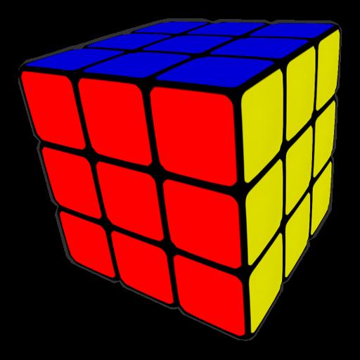 Magic Cube Apk Pro Mod latest 1.6.3