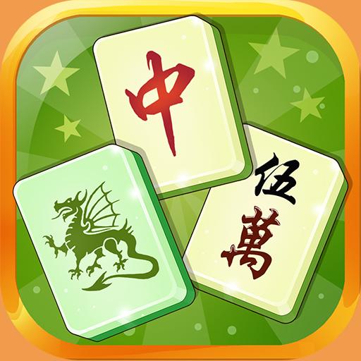 Mahjong  Apk Mod latest 1.16.10