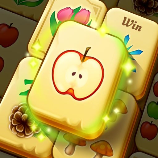 Mahjong Forest Puzzle 21.0607.00 Apk Mod (unlimited money) Download latest
