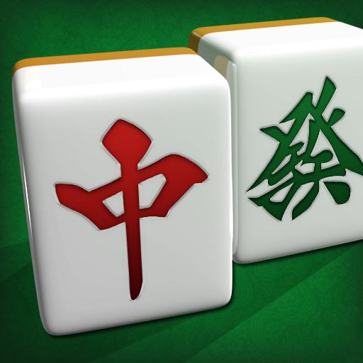 Mahjong Free Apk Pro Mod latest 3.7.2