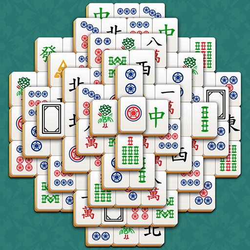 Mahjong Match Puzzle Apk Pro Mod latest 1.2.9