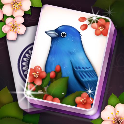 Mahjong Solitaire Apk Mod latest1.0.2