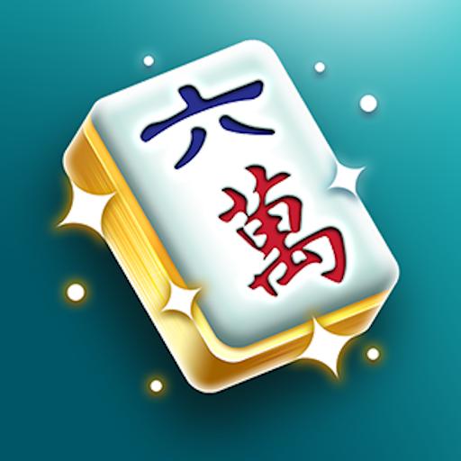 Mahjong by Microsoft  Apk Mod latest 4.1.1070.1