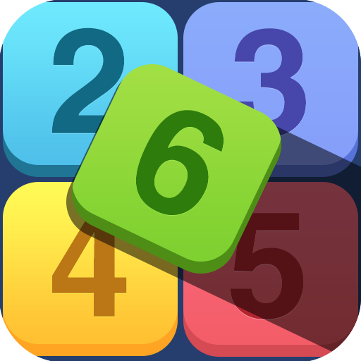 Maigcal Number Apk Pro Mod latest