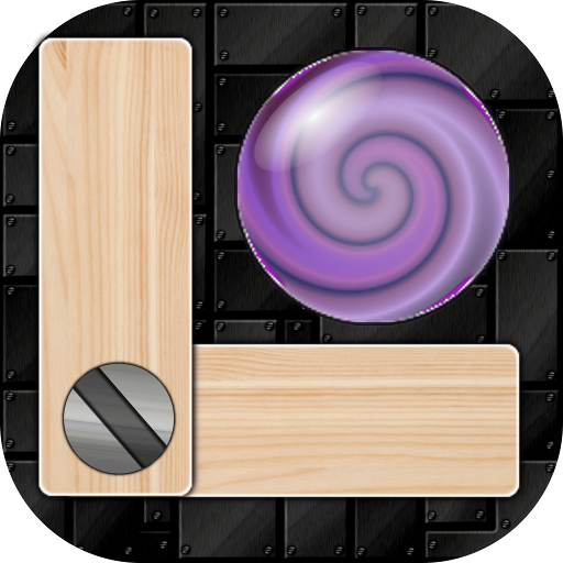 Marble Run 2D  Apk Mod latest 1.5.2