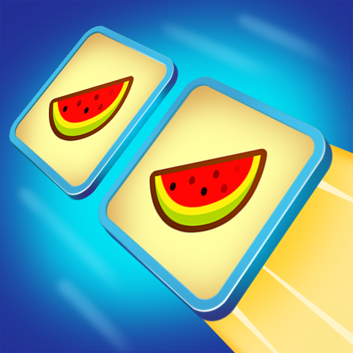 Match Pairs 3D – Pair Matching Game 2.57 Apk Mod (unlimited money) Download latest