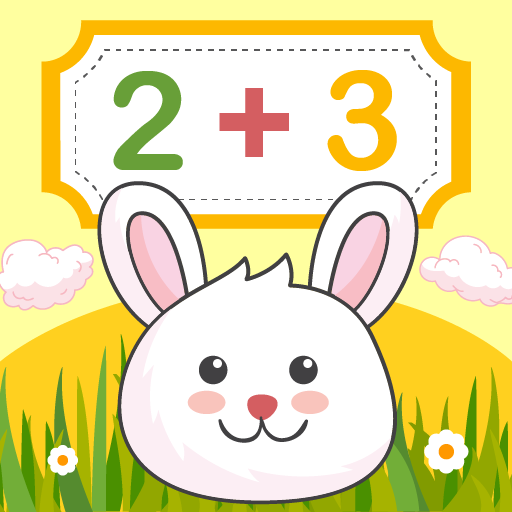 Math for kids: numbers, counting, math games   Apk Pro Mod latest 2.6.5