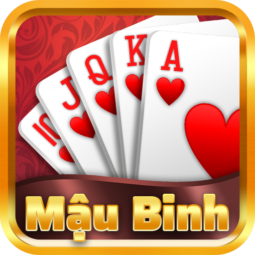 Mau Binh – Binh Xap Xam  Apk Mod latest 1.13