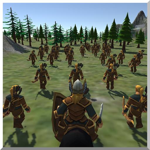 Medieval War  Apk Pro Mod latest 5.0