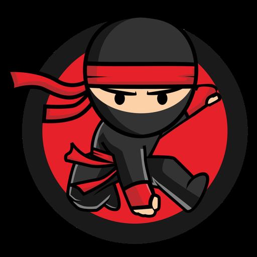 Meedo Ninja  Apk Mod latest 14