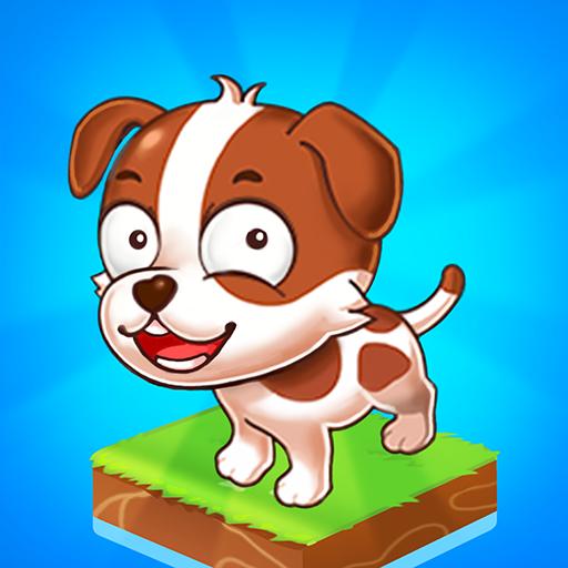 Merge Pets  Apk Pro Mod latest