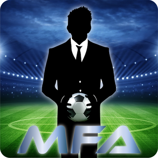 Mobile Football Agent – Soccer Player Manager 2021  Apk Mod latest 1.0.7