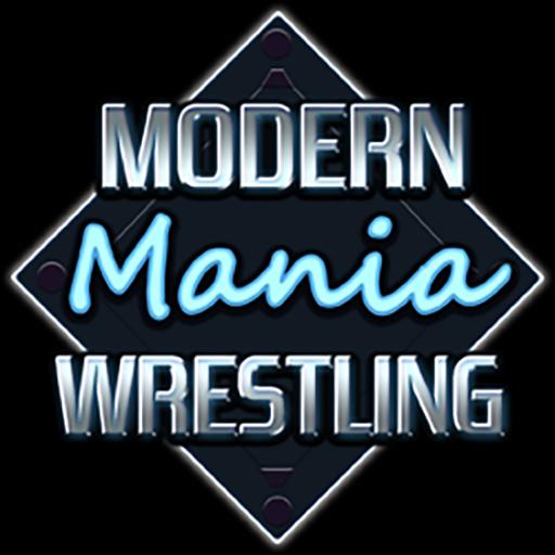 Modern Mania Wrestling  1.0.33 Apk Mod (unlimited money) Download latest