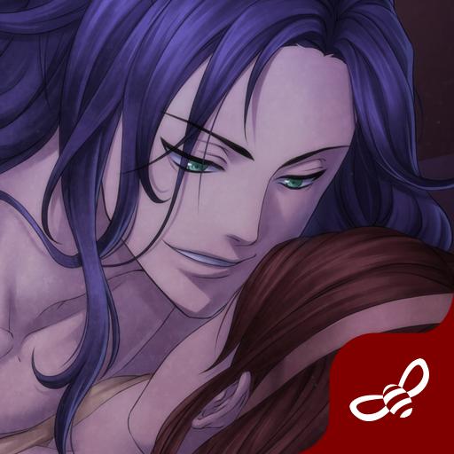 Moonlight Lovers: Beliath – Dating Sim / Vampire Apk Pro Mod latest 1.0.49
