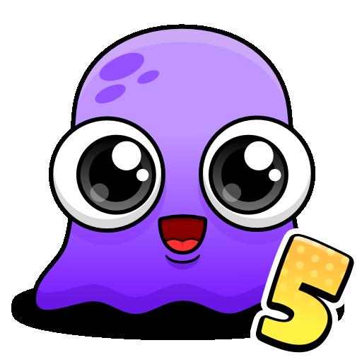 Moy 5 Virtual Pet Game Apk Pro Mod latest 2.05