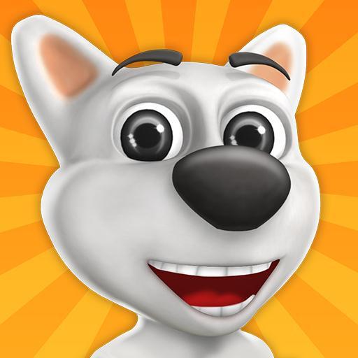 My Talking Dog 2 – Virtual Pet Apk Mod latest 3.6
