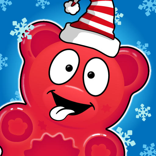 My talking Valerka (Virtual Pet Game) Apk Pro Mod latest 4.1.4