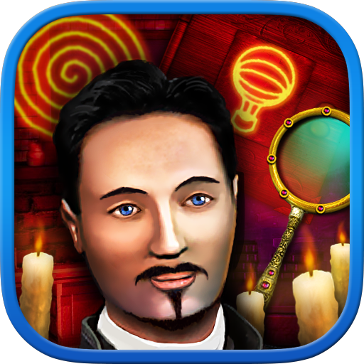 Mystic Diary – Hidden Object and Room Escape  Apk Pro Mod latest 1.0.82