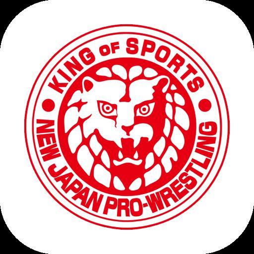 NJPW Collection  1.1.17 Apk Mod (unlimited money) Download latest