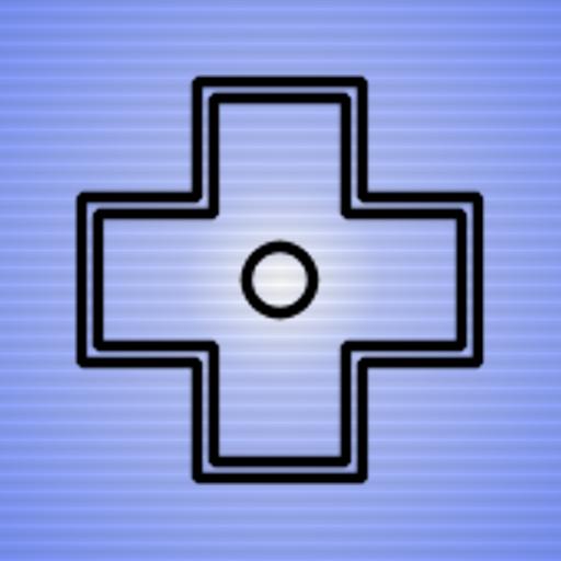 Nameless – Free 8bit Console Emulator  Apk Pro Mod latest 5.9.2