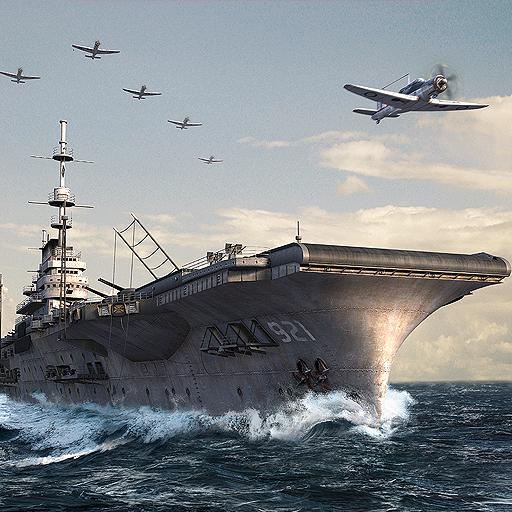 Navy Field   Apk Pro Mod latest 5.8.6