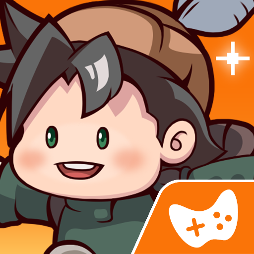 Nekoland 2D MMORPG created by users   Apk Pro Mod latest 2.111