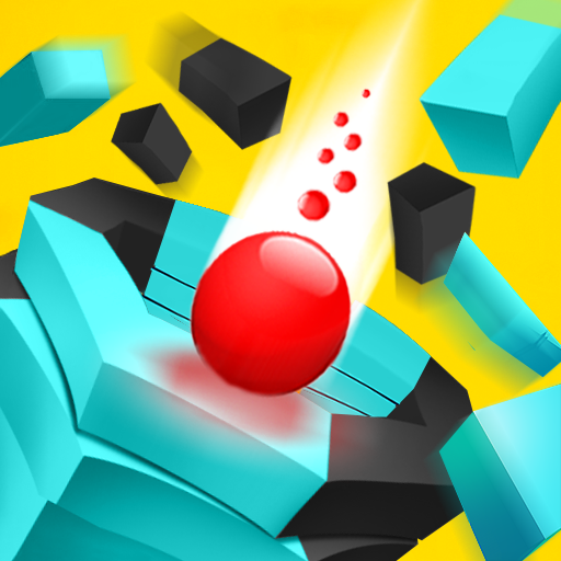 New Stack Ball Games: Drop Helix Blast Queue  Apk Pro Mod latest 1.0.2
