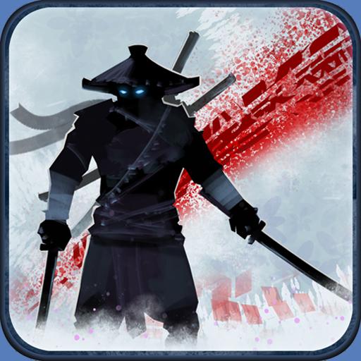Ninja Arashi Apk Pro Mod latest