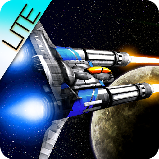 No Gravity Lite – Space Combat Adventure  Apk Mod latest 2.0.0
