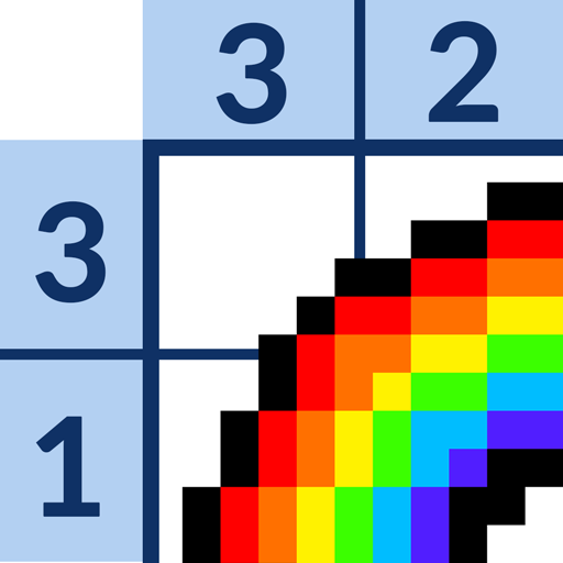 Nonogram – Jigsaw Puzzle Game 3.4 Apk Mod (unlimited money) Download latest