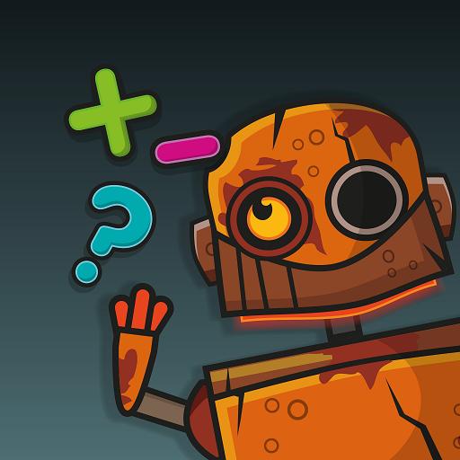 NumBots  Apk Mod latest 1.2.60