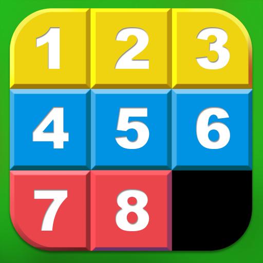 Number Block Puzzle  Apk Mod latest