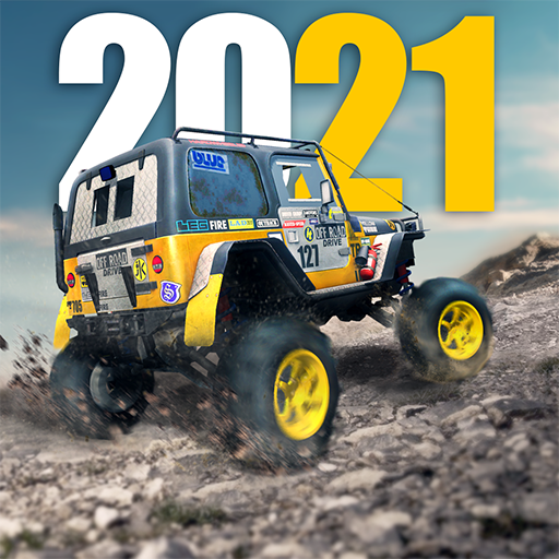 Offroad Simulator 2021: Mud & Trucks   Apk Pro Mod latest 1.0.22