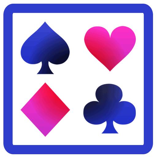 Omi online – Sri Lankan card game  Apk Pro Mod latest 11.0