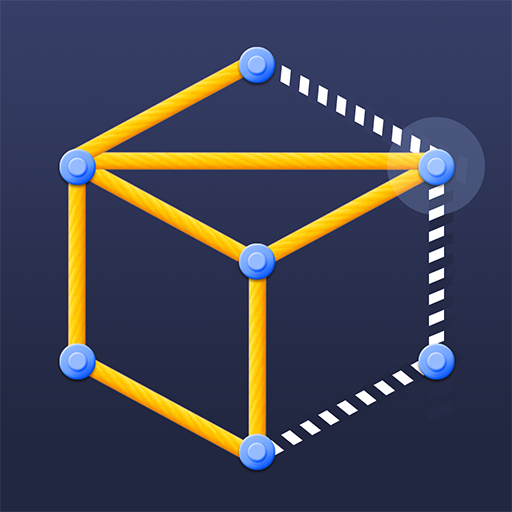 One Connect Puzzle Apk Mod latest1.1.1