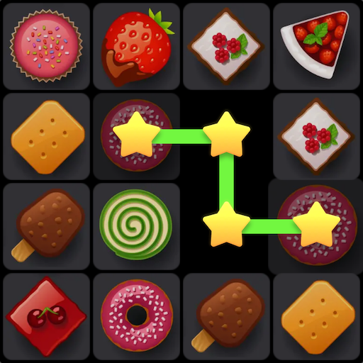 Onet Connect : Free Tile Matching Puzzle Game  Apk Pro Mod latest