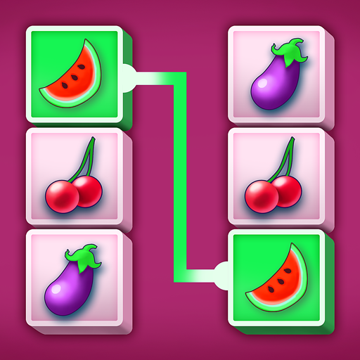 Onet: Match and Connect 1.55 Apk Mod (unlimited money) Download latest