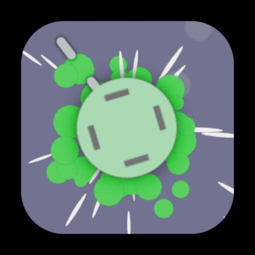 Opacha-mda  Apk Pro Mod latest 1.03c