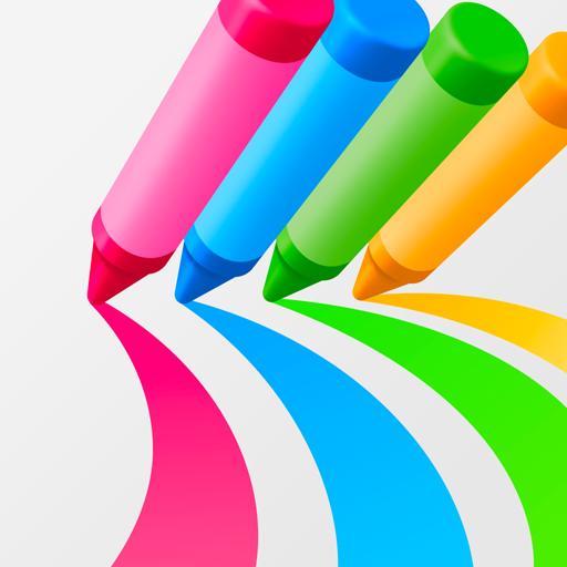 Pencil Rush 3D 0.8.5 Apk Mod (unlimited money) Download latest
