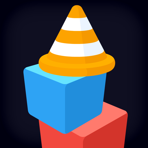 Perfect Tower  Apk Mod latest 2.1.7