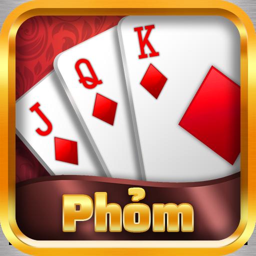 Phom Ta La Apk Mod latest 1.29